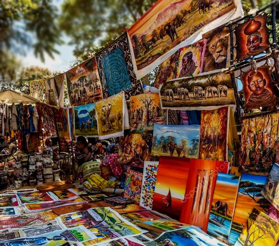 welcome_to_amani_christmas_Bazaar