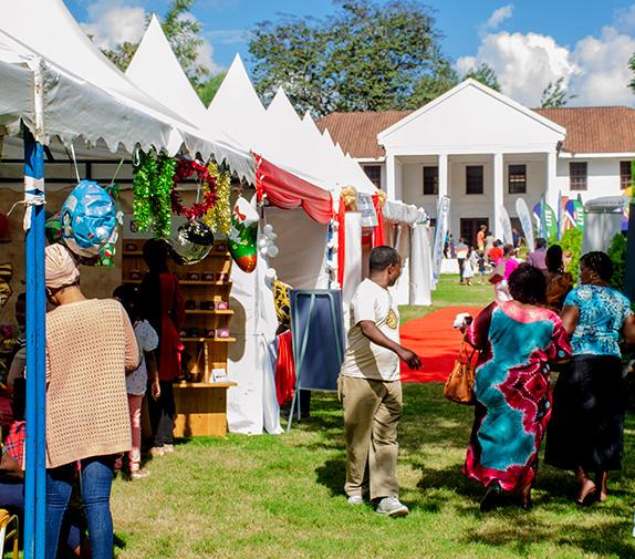 Amani-christmas-fair-bazaar