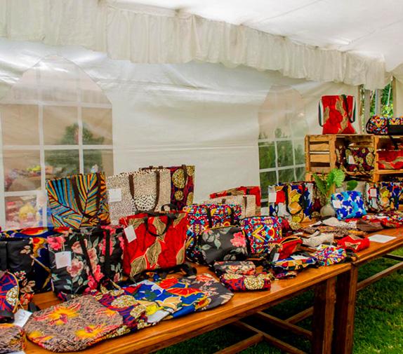 vendors-at-amani-christmas-bazaar